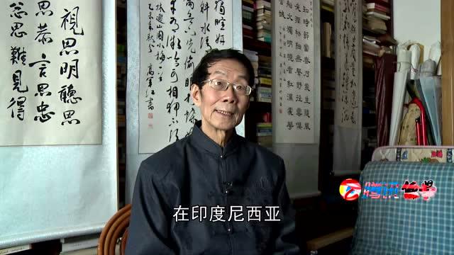 """4、儒学无法变成""""神学""""截图"""