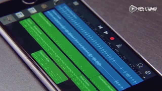6s一直传闻会加入Force Touch技术,而现在则得到了进一步的证实。根据彭博社援引知情人士的消息称,苹果将会在今年下半年发布iPhone6s系列将会支持Force Touch功能,并且苹果与供应商至少花费了两年时间对这种触摸感应技术在手机屏幕上的表现加以完善。并且未来的iPhone 6s系列也将拥有4.