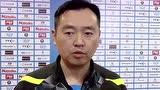 视频:横扫日本!中国女乒亚锦赛六连冠