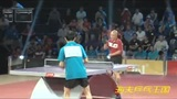 视频:海夫乒乓王国第259期 元朝的乒乓故事
