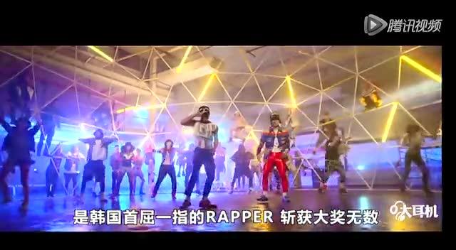 大耳机:QQ音乐年度盛典全民公投,你怎么看截图