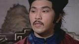 《南少林与北少林》(1978)