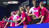 视频:维廷胡斯横扫锁定胜局 丹麦首夺汤杯