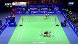 视频:维廷胡斯顶住压力 丹麦距胜利一步之遥