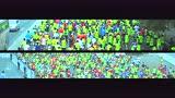 视频:2016北京马拉松启动报名 跑友从心出发