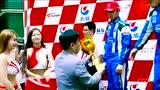 视频:超级杯2.0T组首回合集锦 曹宏伟获冠军
