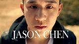 Jason Chen - I'm yours + It will rian + 普通朋友(天天向
