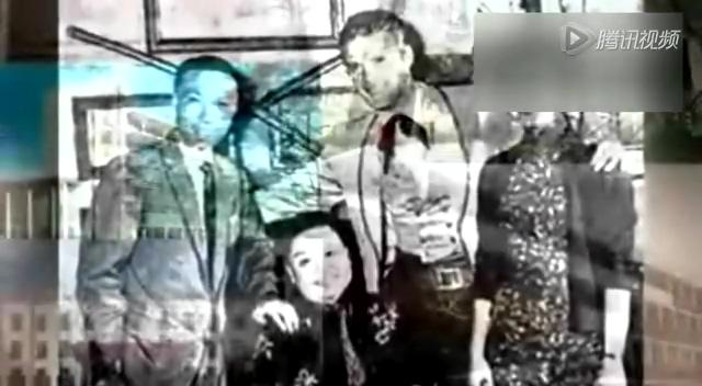 邵逸夫病逝享年107岁 盘点邵氏捧红的15大巨星截图