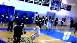 视频:科比詹姆斯领衔全美高中10大经典扣篮