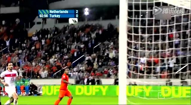 世界杯豪强晋级之路 比利时军团异军突起截图