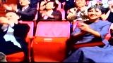 李康生凭借《郊游》获第50届金马奖影帝