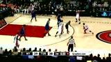 视频:猛龙100-91尼克斯 安东尼24分难抵猛龙