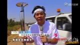 综合类《体媒人物-马国力:中国体育电视领袖》