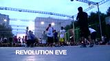中国体育微视频展播活动 纪实类作品《别等了》