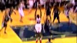 视频:灰熊90-82老鹰 贝勒斯三分6中6取4连胜