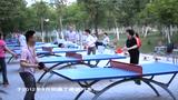 微视频展播活动 综合类作品《健身蜀峰湾》