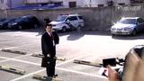 视频:李某某案终审维持原判 梦鸽或将坚持申诉
