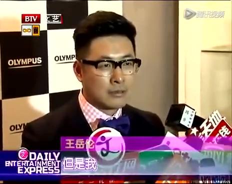 http://www.weixinrensheng.com/shishangquan/451829.html