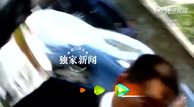田参军:李某量刑在预期内 或与李家交涉赔偿截图