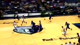 视频:小牛95-90灰熊 小加休战天王20+3奏凯