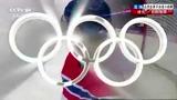 男子冰球-捷克VS拉脱维亚1 双方攻势全开