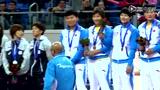 专访黄涛:乔丹体育与东亚运合作有天津渊源