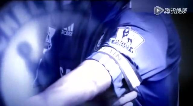 特里13-14赛季个人高光集锦 主导大逆转+钢铁防守截图
