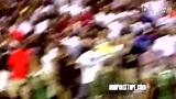 视频:榜眼对决! 比斯利VS杜兰特街球单挑