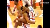 视频:NBA历史十大压哨 乔丹绝杀韦斯特压哨