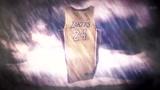 视频:科比复出大片暗藏深意 24号战袍续传奇