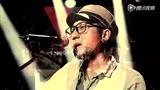 视频:09-27期快乐男声预告:青春不只是歌唱