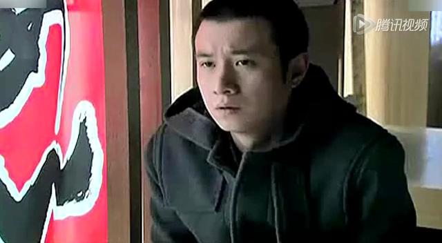 富2代美女任川足老总 选美冠军+裸婚时代主演截图