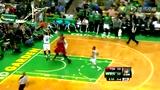视频:猛龙98-89绿军 盖伊17+2率龙客场取胜