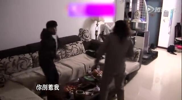 03-03期预告:全国冠军沦为暴戾少女截图