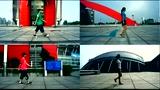 微视频展播活动 综合类作品《青奥的态度》