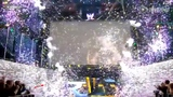 WWE史上十大不速之客 悍将闪电突袭以一敌三