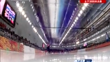 视频:女同选手1500米夺冠 荷兰美女称霸冰场