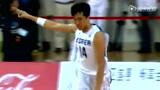 视频:国奥男篮胜韩国集锦 开局不顺末节逆转