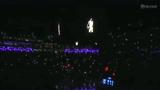 视频:湖人震撼开场 黑曼巴崛起科比正式回归