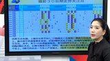 2016年4月18日彩讯及时通第046期-修改