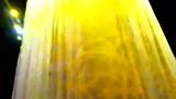 视频:零距离实拍科比 霸气十足黑曼巴归来