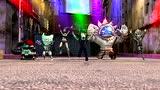 视频:VMA垂马大联盟3D动画宣传片(粤语版)