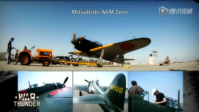 飞机炸毁游戏图片素材