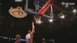 视频:林书豪去火箭? 疯狂纽约赛季还记得么