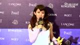 第50届金马奖颁奖礼 郭书瑶获最佳新演员奖