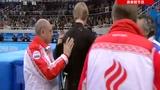 普鲁申科赛前练习扭伤腰部退赛 黯然告别索契