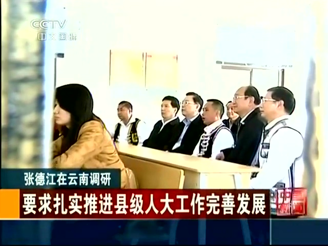 张德江强调:扎实推进县级人大工作完善发展截图