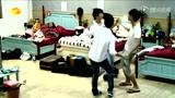 视频:回忆于湉宁恒宇快男城堡点点滴滴