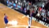 视频:第6周十佳球 艾利斯1.9秒绝杀神兽背传
