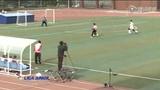 视频:小西甲第27轮 景山VS北师实验 集锦
